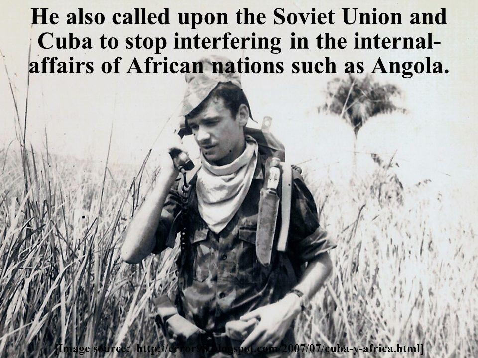 [Image source: http://error98.blogspot.com/2007/07/cuba-y-africa.html]